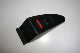 Audi A8 4D/D2 Schalter Memory Fahrer
