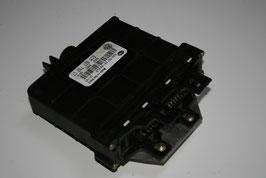 Golf 3 Steuergerät Automatikgetriebe 01M927733CT