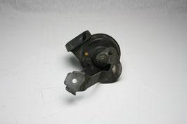 Hupe  1K0951223A Bosch