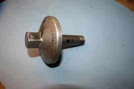 VR6 Ölkühlerverschluss Aluminium 021117063