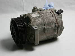 Klimakompressor 1K0820803L Zexel
