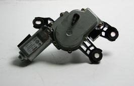 Scheibenwischermotor hinten 1K6955711B