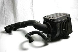 Luftfilterkasten mit Ansaugrohr (1K0129684) 1F0129601/1K0129610B/1F0129601