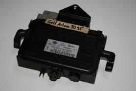 Golf 3 Steuergerät Automatikgetriebe 096927731