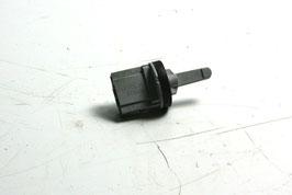 Temp Sensor 1K0907543C