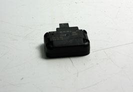 Regensensor 1K0955559M