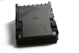 Deckel Sicherungskasten Motorraum 1K0937132