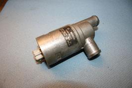 VR6 Leerlaufregelventil (Zigarre) 0280140512