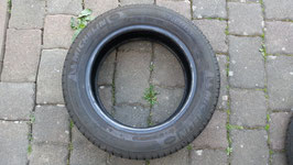 Michelin Energy Safer 185/60 R15 84T Gebraucht 7mm