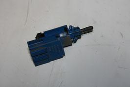 Polo 9N Pedalschalter blau 1J0927189
