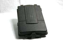 Deckel Batteriekasten 1K0915443A