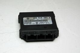 Steuergerät für Einparkhilfe 1K0919283A Bosch