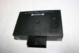 Polo 9N Komfortsteuergerät 6Q0959433G