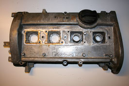 1.8 5V 125PS ADR Ventildeckel,Zylinderkopfhaube