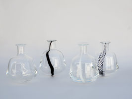 NARVAL carafe et verre
