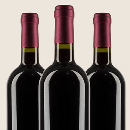 Weinpaket Rot