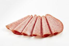 Wiener geschnitten (150 g)