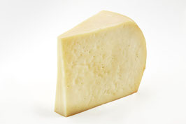 Pinzgauer Käse (ca. 500 g)