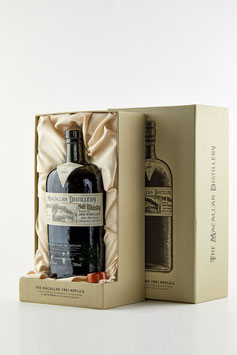 MACALLAN 1861 REPLICA 70cl / 42,7%