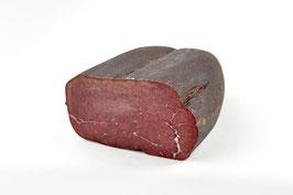 Geräuchertes Rindfleisch (ca. 250 g)