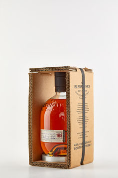 Glenrothes 1989 bot. 2003 70 cl 43 %