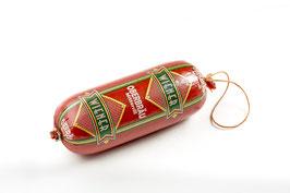 Wiener Stangerl (ca. 250 g)