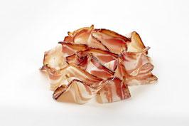Bauchspeck geschnitten (150 g)