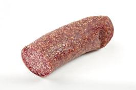 """""""Nadurra"""" Salami (ca. 200 g)"""