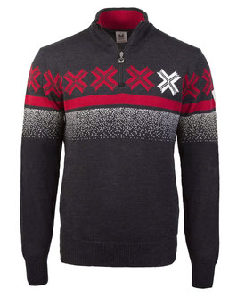 Dale of Norway Men's Are Norwegian Wool Sweater