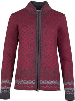 Dale of Norway Women's Norwegian Wool Solfrid Sweater