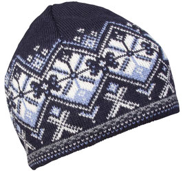 Dale of Norway Geiranger Hat
