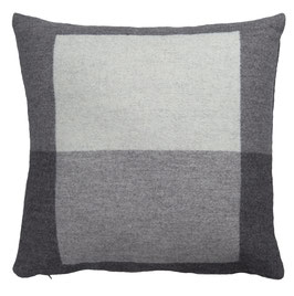 Roros Tweed Syndin Pillow Cushion
