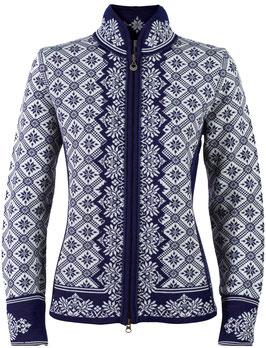 Dale of Norway Women's Christiania Merino Sweater