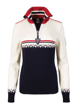 Dale of Norway Lahti Sweater for Women