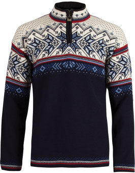Dale of Norway Unisex Vail Sweater