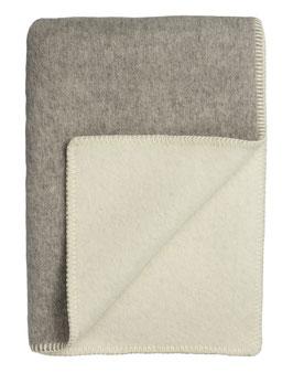 Roros Tweed Stemor Blanket