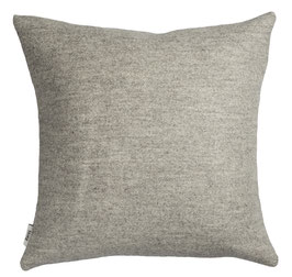 Roros Tweed Stemor Pillow Cushion