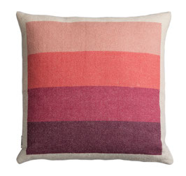 Roros Tweed Asmund Bold Reversible Pillow Cushion