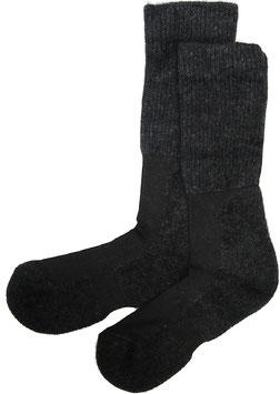 Bushman's Friend Possum Calf Sock