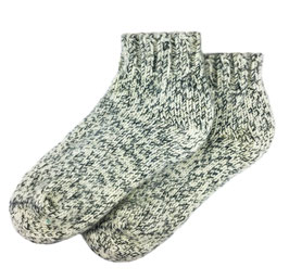 Dachstein FOUR PLY Ankle Sock - Extreme Warm