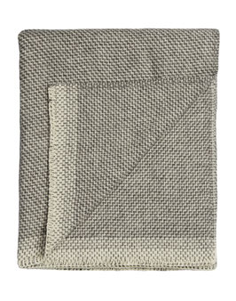 Roros Tweed Una Blanket