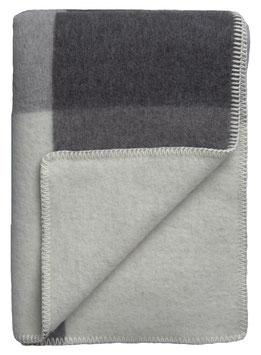 Roros Tweed Syndin Blanket