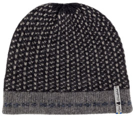 100% Merino Wool Skafto Caps by Ojbro Vantfabrik