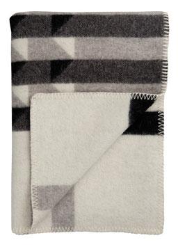Roros Tweed Kvam Blanket