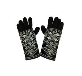 Norlender Gloves with Wristwarmers Style 293