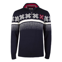 Dale of Norway Men's Olympic Passion Sweater