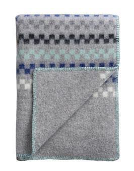 Roros Tweed Toskaft