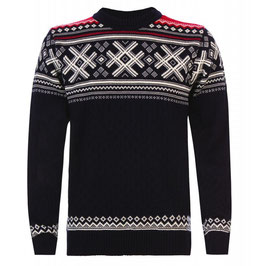 Dale of Norway Haukeli Sweater for Men