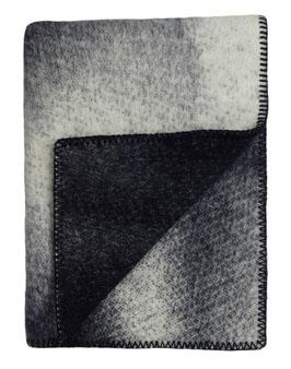 Roros Tweed Islandskap Blanket