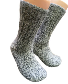Dachstein HEAVY THREE PLY Calf Sock